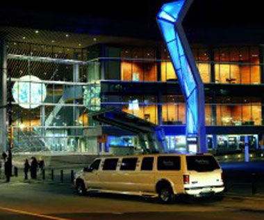 CONCERTS-&-EVENTS-LIMO-SERVICE