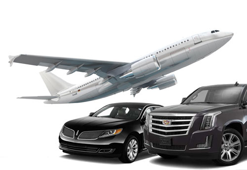 VANCOUVER-AIRPORT-LIMO-TRANSPORTATION-SERVICES-02